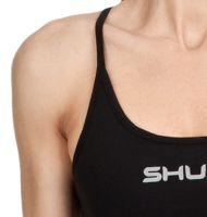 Womens Yoga Bra Top - Detail